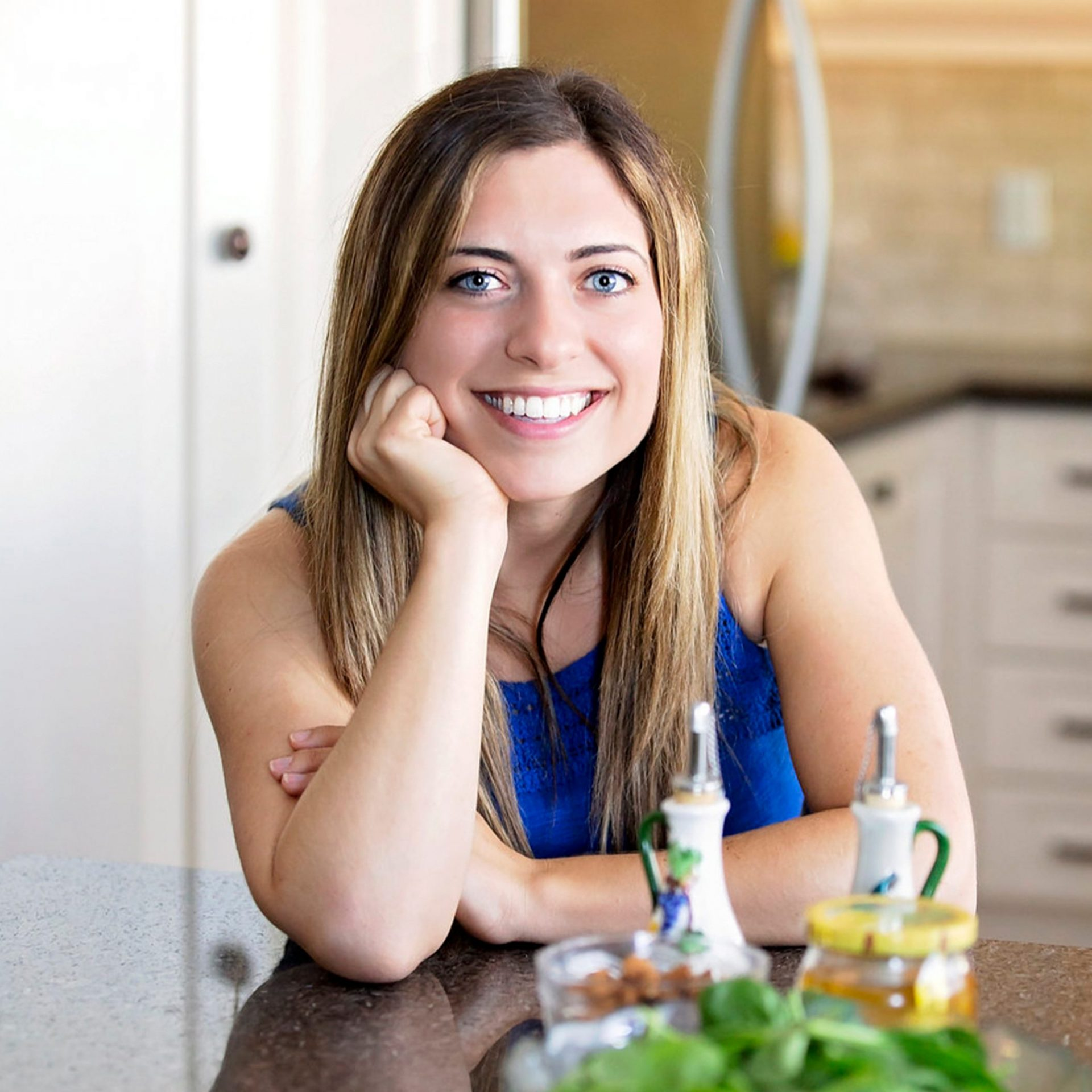 angela wallace nutritionist